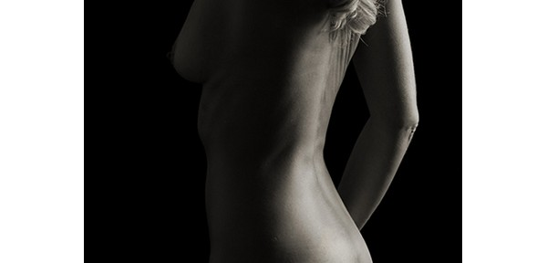 fine art photography nudes