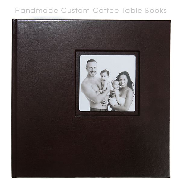 custom coffee table books, boudoir photography Los Angeles