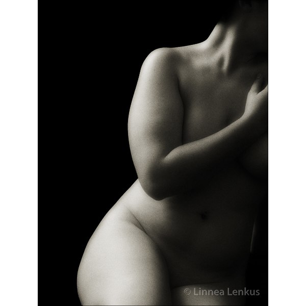 female nude photography