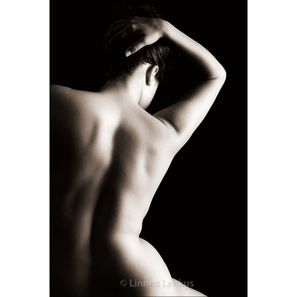 fine art nude photography los angeles